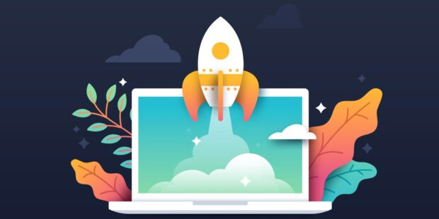 5 Powerful Pre-Launch Strategies for Your Next eCommerce Brand