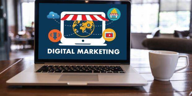4 Key Digital Marketing Trends to Take Advantage Of