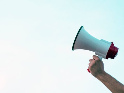 5 Reasons Why Boutique Agencies Are What You Need Now to Get Your Message Out