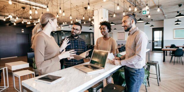 Digital Marketing in 2021: The Trends That Are Changing Everything