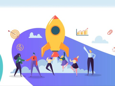 Free Webinar | Feb 16: How a Unique Approach to Marketing Can Propel You to the Top as an Industry Leader