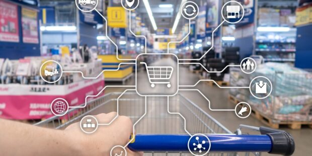 How to improve customer relationships through omnichannel