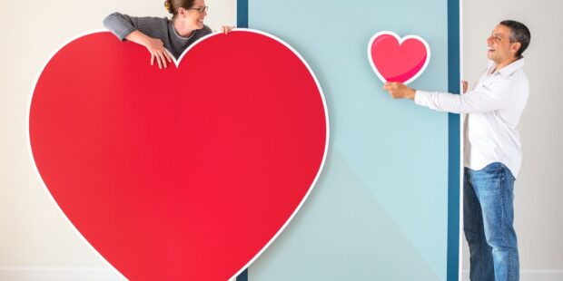 How to Make Your Customers Love You