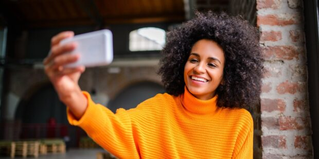 Why Consumers Care About Influencers, and Why You Should Too