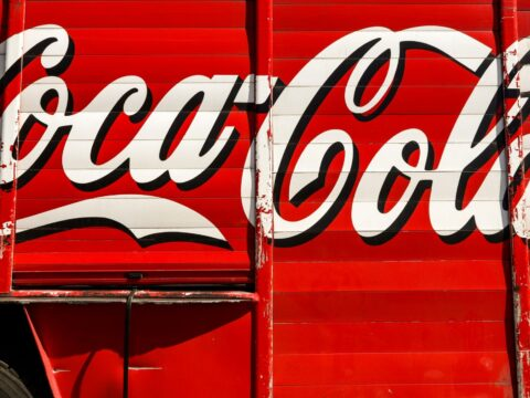 10 Memorable Logos, and How They Became Iconic