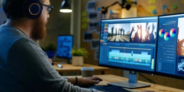 13 Tips for Professionally Modifying YouTube Videos