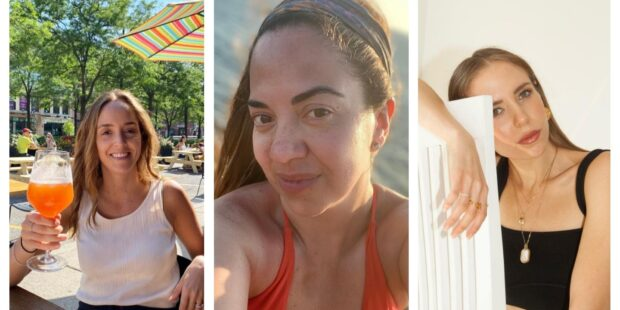 3 Female Entrepreneurs Tell Us How They Use Instagram to Sell