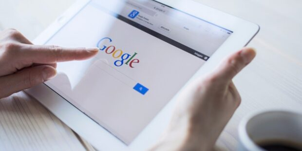4 Key Reasons Local Businesses Fail When Using Google AdWords