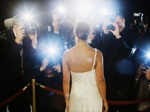 """Celebrity Placements are the """"Holy Grail"""" of Marketing. Here's How to Score One for Free."""