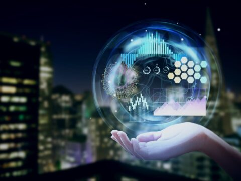 Expand Your Technology Capabilities for an (Increasingly) Hybrid Future