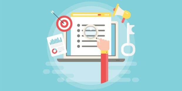 How to locate Keywords That Will Generate one of the most Traffic to Your Website