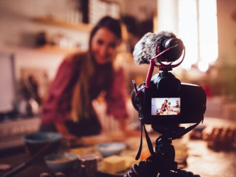six Ways You Can Use YouTube to Reach Your Intended Audience