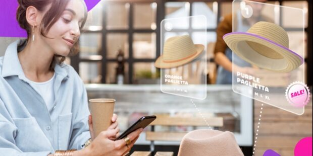 Supercharge Your Digital Marketing with Augmented Reality Campaigns