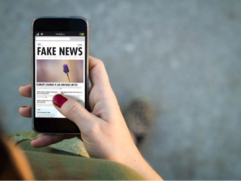 The way to refute fake news (without the need to insult)