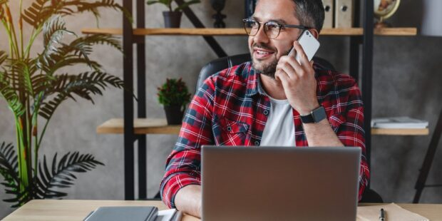 3 or more Cold Call Tips That will assist you Book 15 Appointments per day