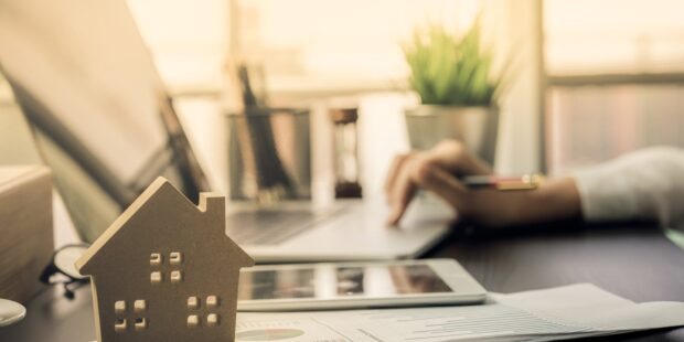 3 or more Golden Rules for Beginning a Real-Estate Investment Company