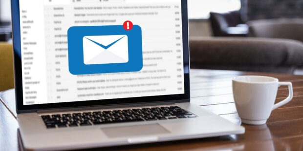 34 Tips for Creating E-Newsletters Which are Guaranteed to Obtain Opened and Read