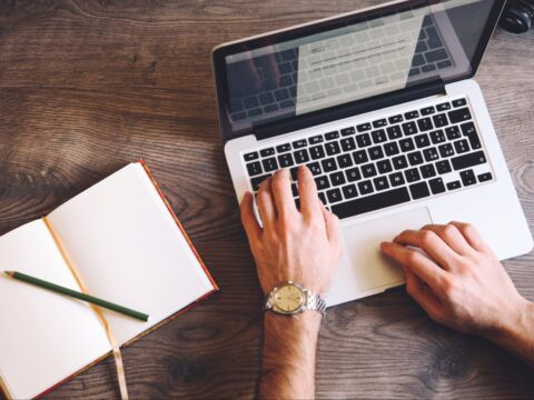 5 Low-Cost Marketing Strategies to get Your Self-Published Book