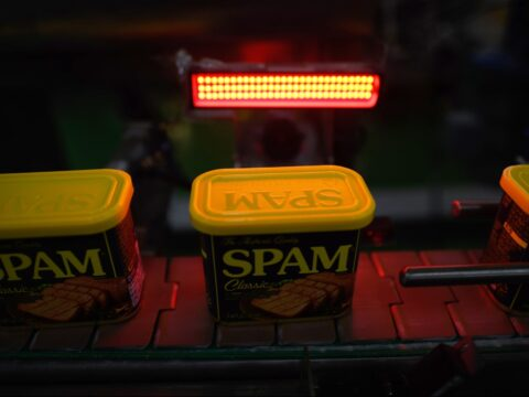 four Ways to Stop Your Emails From Going to Spam