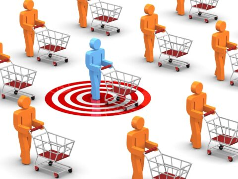 Methods to Target Your Customers Actually When They're Not upon Amazon