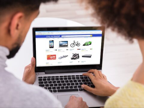 This is the key for your business to be successful selling online