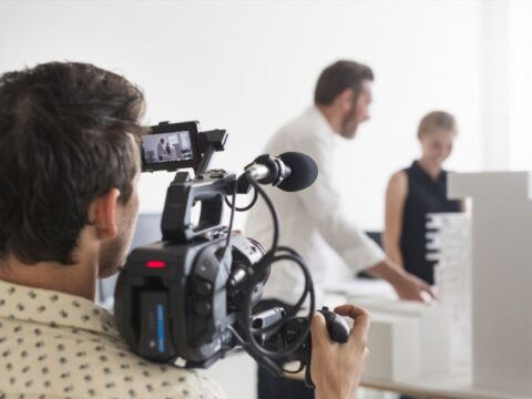 Tips on how to Monetize Your YouTube Videos