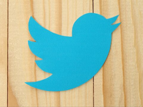 Twitter tips to drive more visitors your website