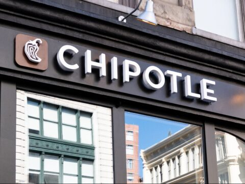 Want to Get Your Name Out Generally there With Zero Budget? Perform What Chipotle Did.