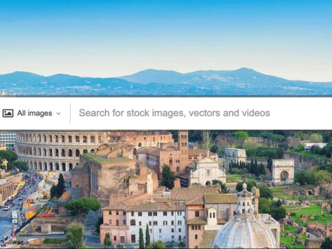 Consider 25 Percent Off Top quality Stock Photos with This Exclusive Offer