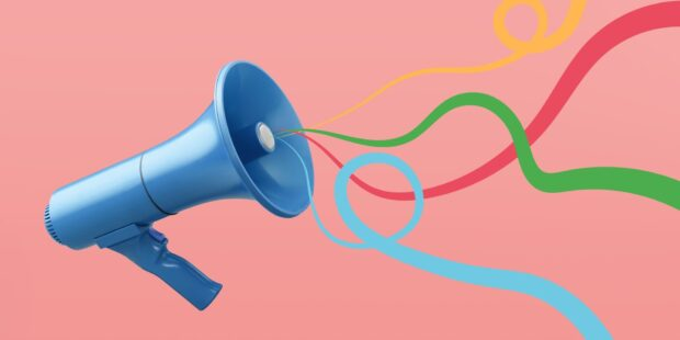 Customers Don't Care About Your Product's Bells and Whistles. Here's What They Actually want to Hear.