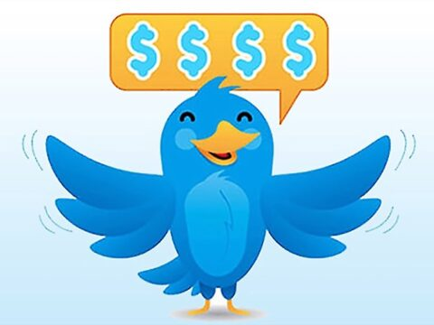 Exactly why Twitter Is a Crucial for your Sales and Marketing Success