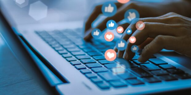 How to Choose the Best Social Media Platform for the Business