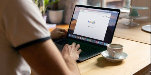 Learning Google SEO Can Assist You Grow Your Business upon a Budget