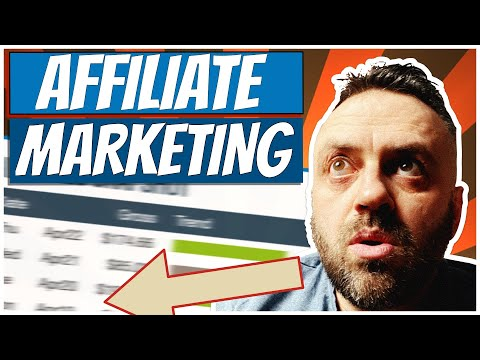 Make Easy $50-100/day with Affiliate Marketing (NEW OFFER) and FREE Traffic – Beginner Friendly!