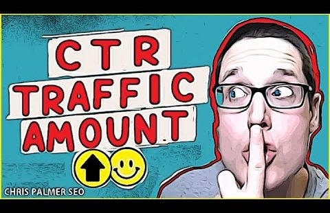 How to Effectively Boost Website Traffic For Higher Ranking