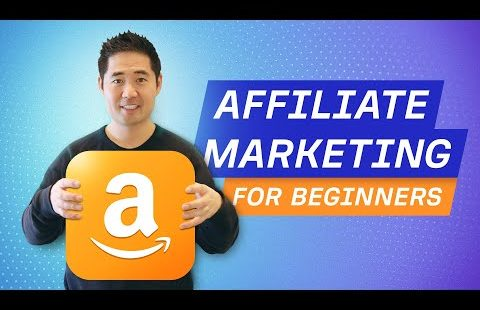 Affiliate Marketing for Beginners: Complete Tutorial for 2020