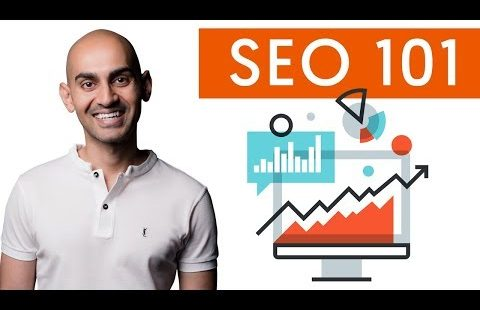 SEO Test 101: How to Measure Your Search Engine Optimization Efforts