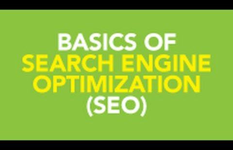 What is Search Engine Optimization? – Basics of SEO
