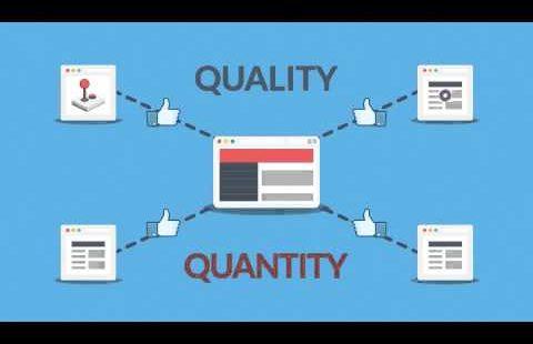 How SEO Works | West Palm Beach Search Engine Optimization